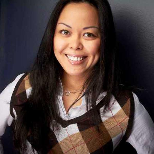 Belle Duque-Lujan Sr. Manager, Customer Service