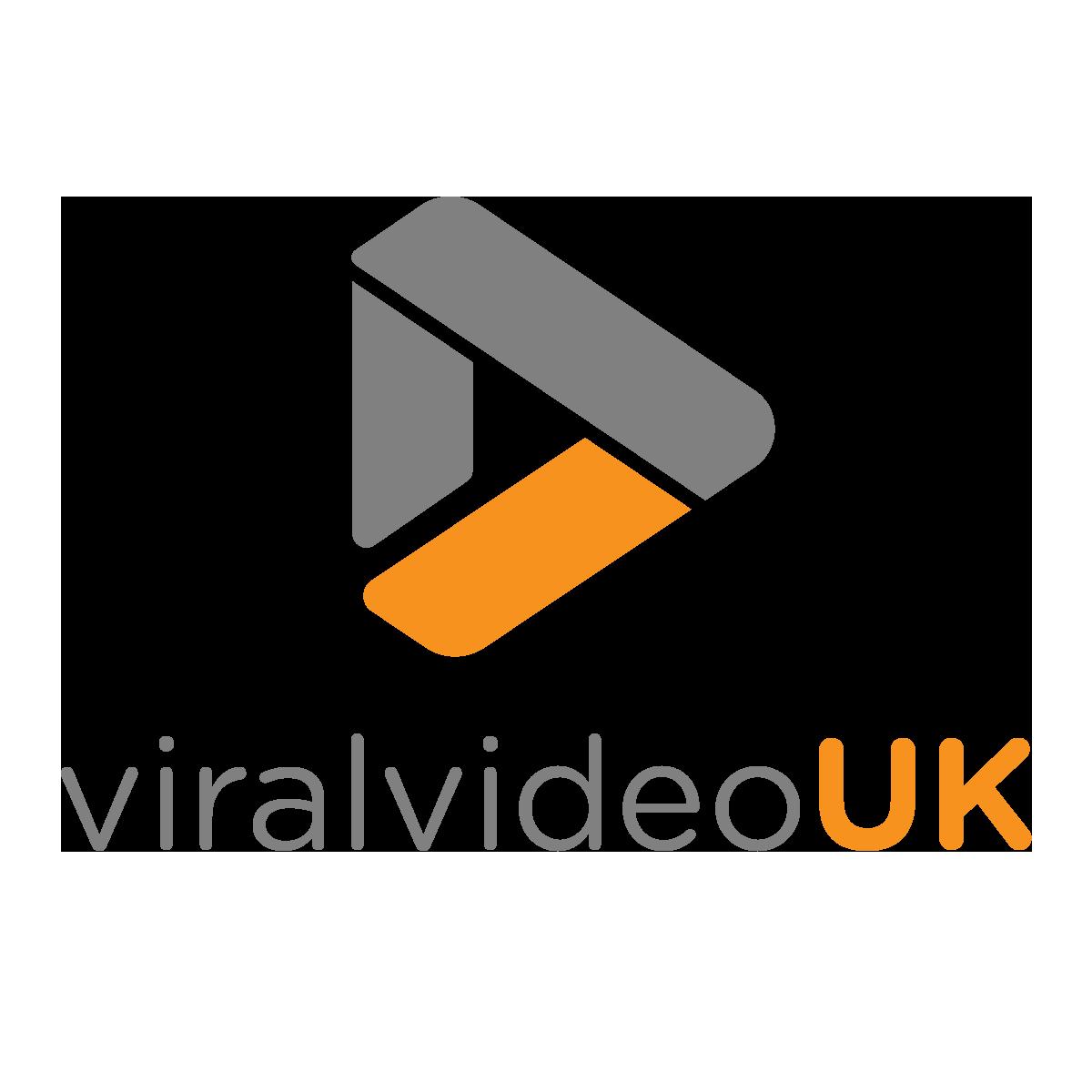 Viral Video UK